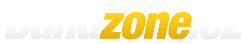 Hitmakers Turnov - Bandzone