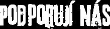 Hitmakers Turnov - Podporují nás