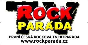 TV ROCKPARÁDA-bílé pozadí-2015