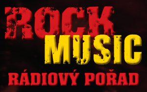 ROCK MUSIC-rádiový pořad-pro web-velké